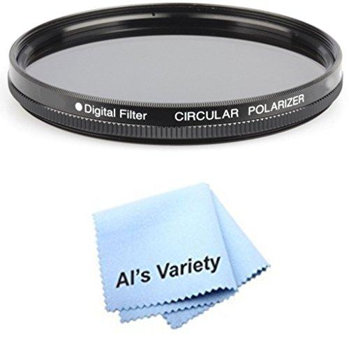 Multithreaded Glass Filter Haze 67mm 1A Multicoated UV for Sony Alpha DSLR-A550