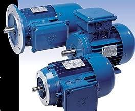 Motor NORD GEAR 1/2 HP 230/460 1750 RPM 71L/4-56C 32610012