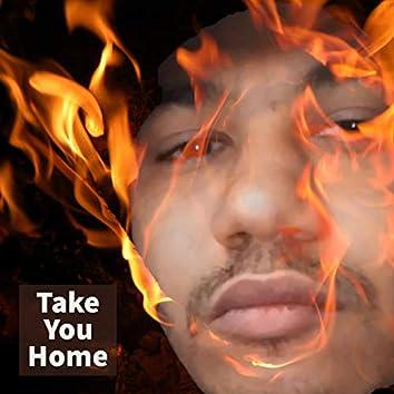 Take U Home