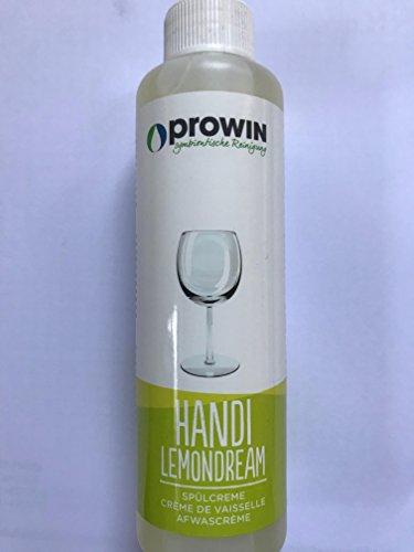 prowin Handi Lemondream 250 ml