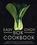 Bok Choys