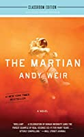 The Martian: Classroom Edition