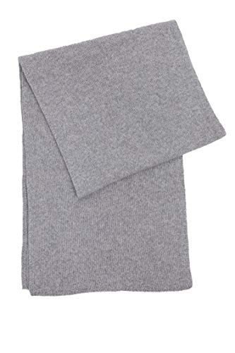 Drykorn Damen Schal Chonica Grau o.Size