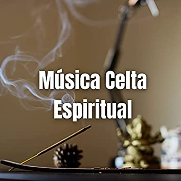 Música Celta Espiritual