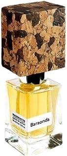 Nasomatto Baraonda For Men 30ml - Extrait De Parfum