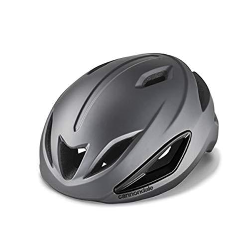 Cannondale Helm Intake, Unisex-Erwachsene, Volt, X-Large
