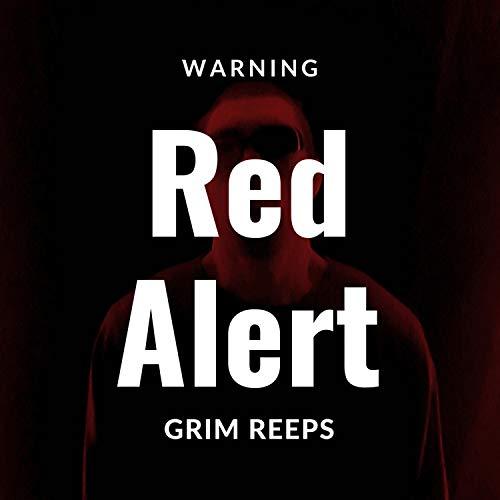 Red Alert [Explicit]