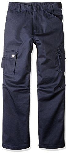 Caterpillar Men's FR Cargo Pant