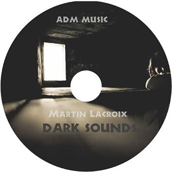 Dark Sounds