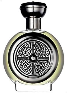 Boadicea The Victorious Invigorating Eau de Parfum 100ml