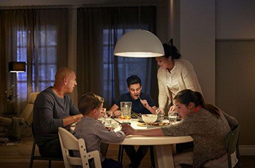 Philips Lighting 8718696567593