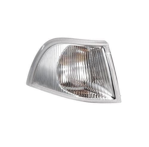 Preisvergleich Produktbild Blinkerleuchte Blinker Weiß Vorne Rechts Volvo S40 V40 95-00 30862524