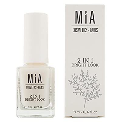 MIA Cosmetics-Paris 2