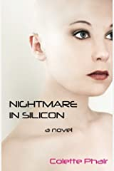 Nightmare in Silicon Paperback