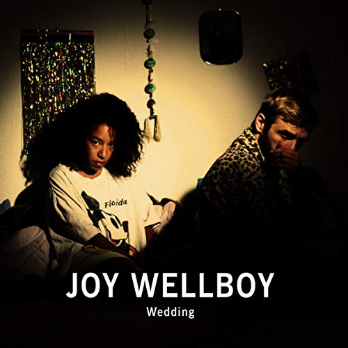 Wedding/Inclus CD