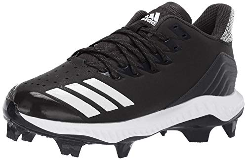 adidas Men's Icon Bounce TPU