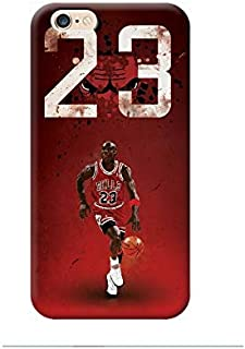 check-out b843e d724a Amazon.fr : Coque Iphone 4 Chicago Bulls