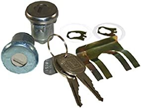 OEM DLK1 Door Lock Motor