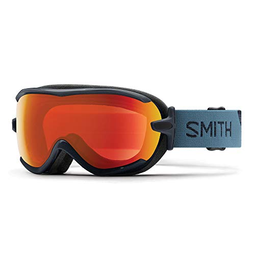 SMITH Virtue Sph Skibril voor dames
