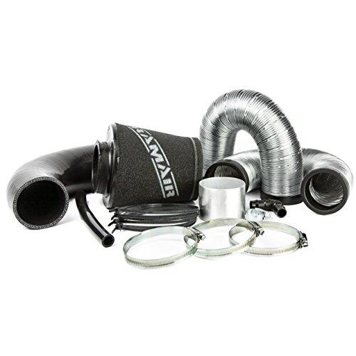 Ramair Filters SR-034 - Kit de filtro de aire de inducción de espuma.