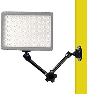 Best hot lamps for photography Reviews