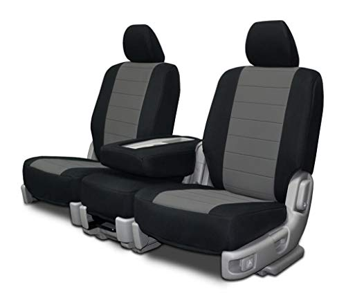 Best Seat Cover for Chevy Gmcs