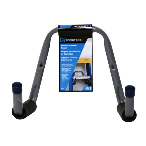 Crawford HHA2 Super Double Arm Hanger