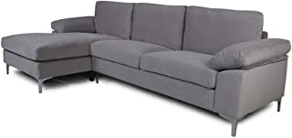 Best big deep couch Reviews