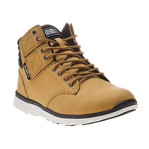 O'Neill Herren Winterschuh Railer LT Shoes
