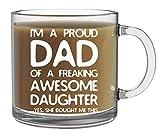 Top 20 Best Dad 13oz Coffee Mugs
