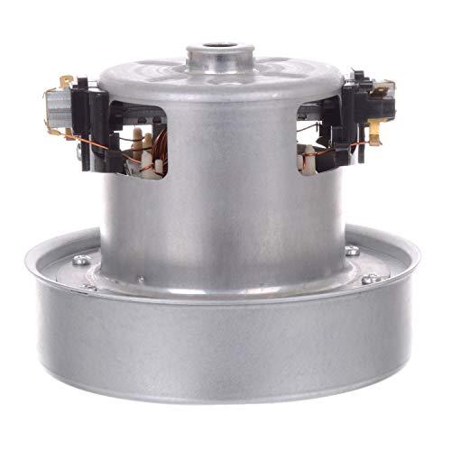 1800W Staubsaugermotor Saugturbine Saugmotor für LG Zelmer Samsung Meteor