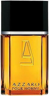 Azzaro Pour Homme Agua Perfumada aroma Hombre–30gr