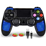 Controller for PS4 - OUBANG Wireless Remote for...