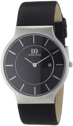 Danish Design 3314372