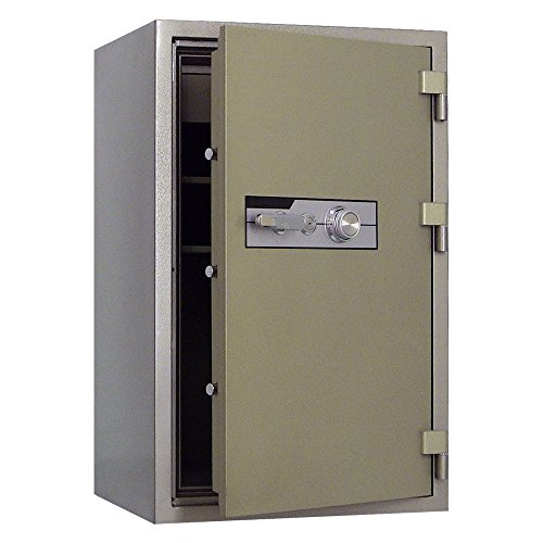 Steelwater Gun Safes AMSWS-1000C- 2 Hour Fireproof Office and Document Safe