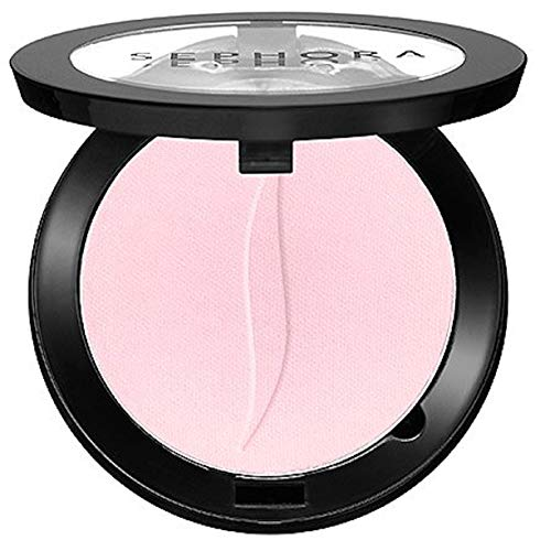 Sephora Collection Colorful Eyeshadow Strawberry Macaroon, Matte Light Pink
