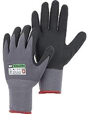 Hestra 72450 Iridium gedimde handschoenen