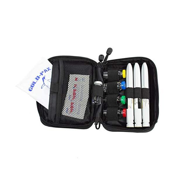 buy  ChillMED Type 1 Daily Diabetes Case – ... Diabetes Care
