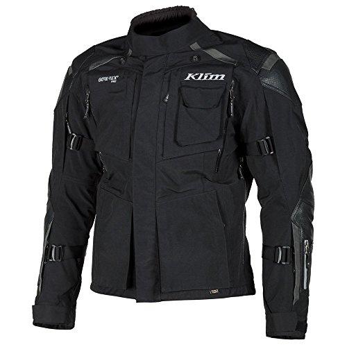 KLIM Moto Chaqueta Kodiak Gore Tex Pro Shell Jacket