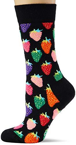 Happy Socks Strawberry Sock