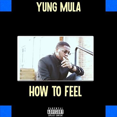 Yung Mula