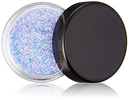 Periwinkle Glitter #173 From Royal …