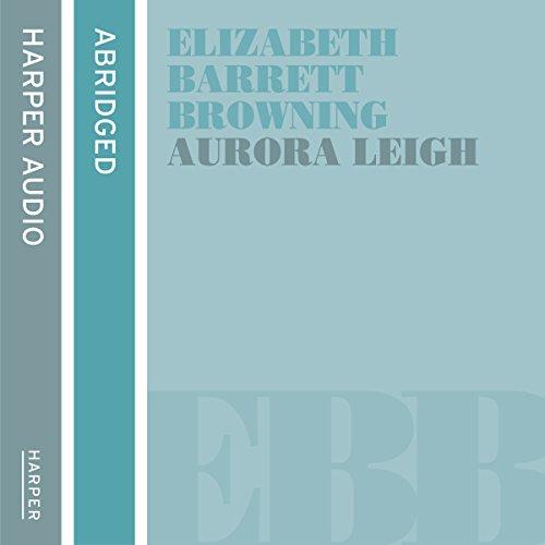 Aurora Leigh cover art