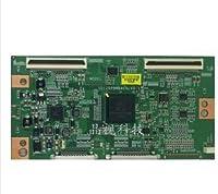for samgsung SD120PBMB4C6LV0.0 work LTA460HQ12 logic board