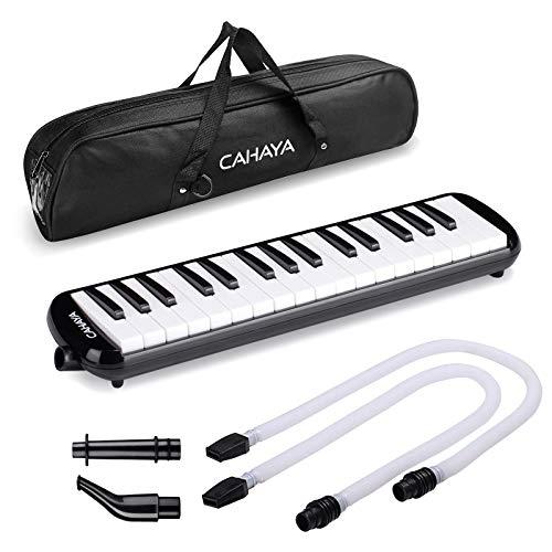 CAHAYA 32 Keys Melodica