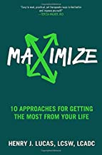 Best maximize your life Reviews