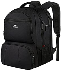 in budget affordable Lunch backpacks, refrigerator-insulated backpacks, lunch box backpacks for men and women, 17-inch laptops …