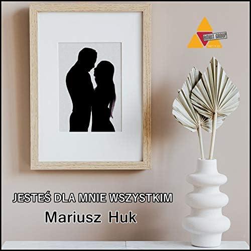 Mariusz Huk