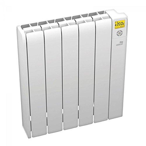 Emettitore termico Cointra a basso consumo SIENA 750