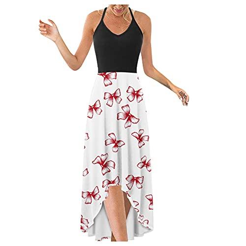 Vestidos Largos Informales,Vestidos Rojos Largos,Ropa Tallas Grandes,Ropa De Fiesta,Traje Chaqueta Mujer,Vestidos Rosa Palo,Vestido Negro Largo,Vestidos Dama De Honor,Vestidos Para Bodas De Noche
